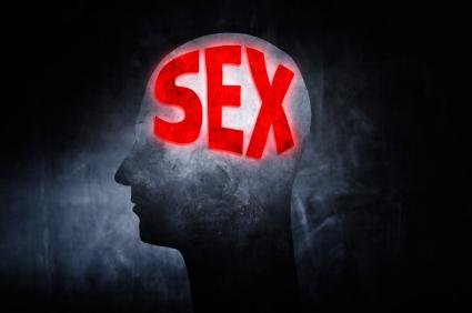 70 sex videos
