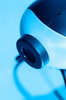 cybersex-webcam.jpg
