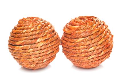 two-wicker-balls.jpg