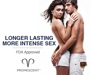 promescent.jpg