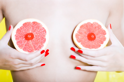 grapefruit-cherry-breasts-and-nipples.jpg