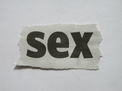 sex-on-paper.jpg