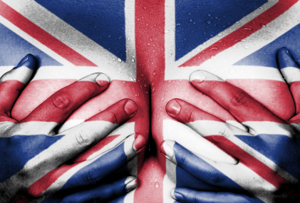 british-flag-hands-covering-breasts.jpg