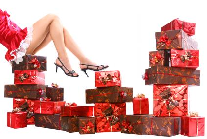 sexy-christmas-presents.jpg