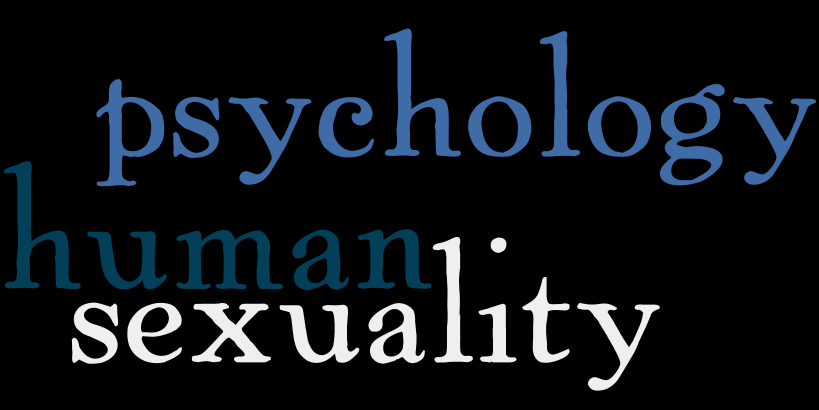 human-sexuality-psychology.png