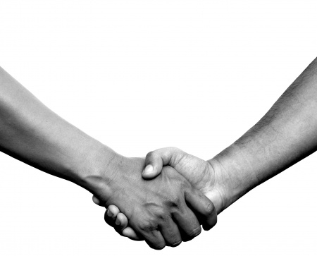 black-and-white-handshake.jpg