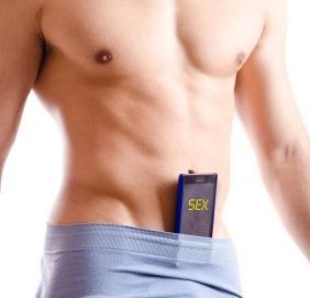 shirtless-guy-phone-sex-underwear.jpg