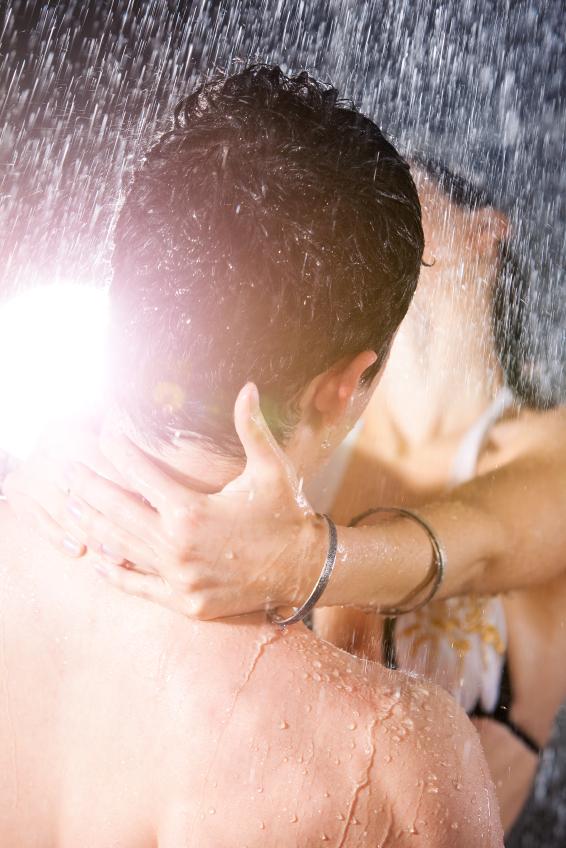 young-couple-passion-orgasm-rain.jpg