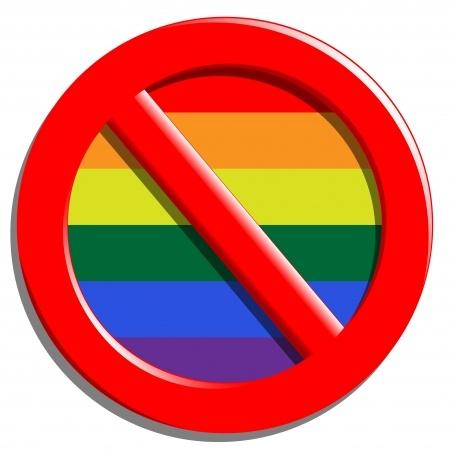 Same Sex Marriage Ban 88