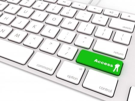 access-button-keyboard.jpg