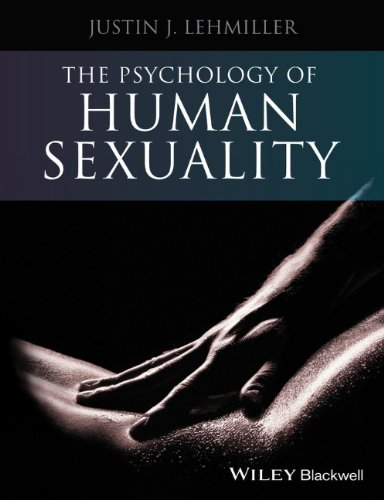 the-psychology-of-human-sexuality.jpg