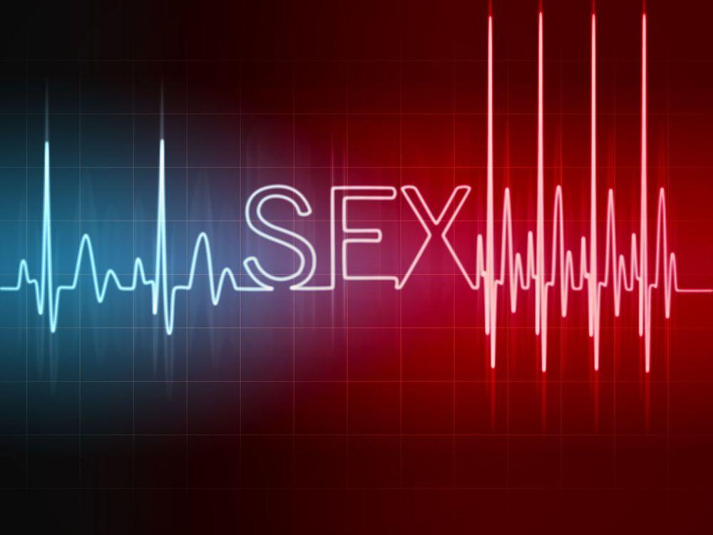 sex-cardiogram.jpg