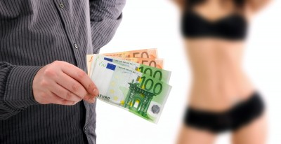 How to get paid for sex picture 75