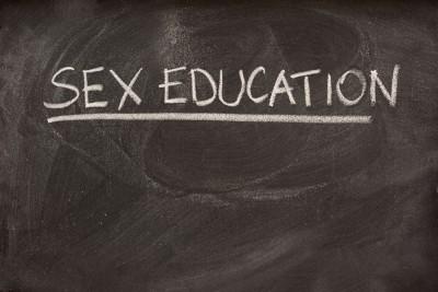 vidios sexe adolescent Pourquoi les femmes veulent gros pénis