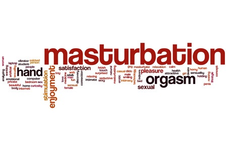 Image result for Masturbator logo