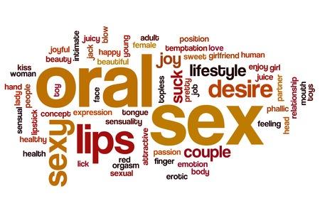 Erotic natural nudes