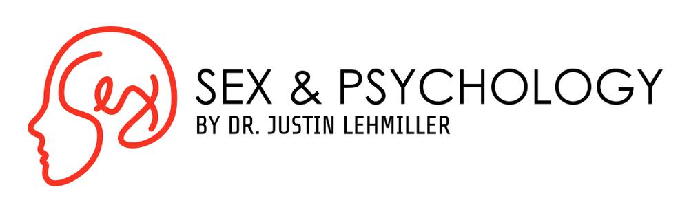 Psychology current events sex