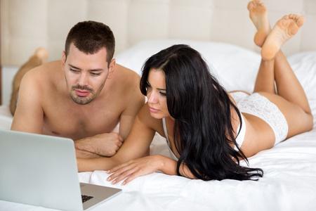 Studenten dating utrecht