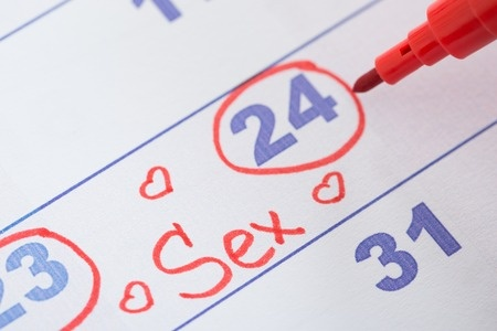 Sex-calendar.jpg
