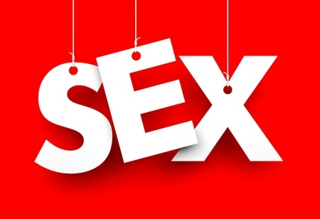 Sexual education in the united states