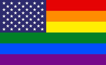 lehmiller.com - Justin J Lehmiller - What Percentage of Americans Identify as LGBT?