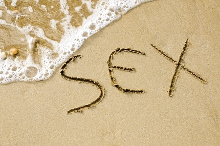 The Season of Sex: Why Sexual Activity Peaks in the Summer