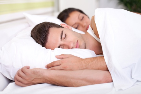 couple-sleeping-dreaming.jpg