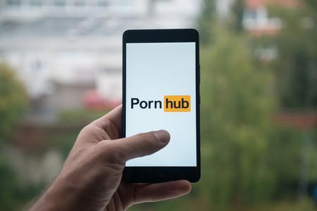 Free Latina Porn Movie Clips