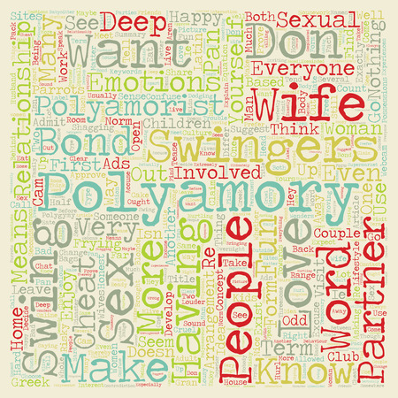 polyamory-word-cloud.jpg