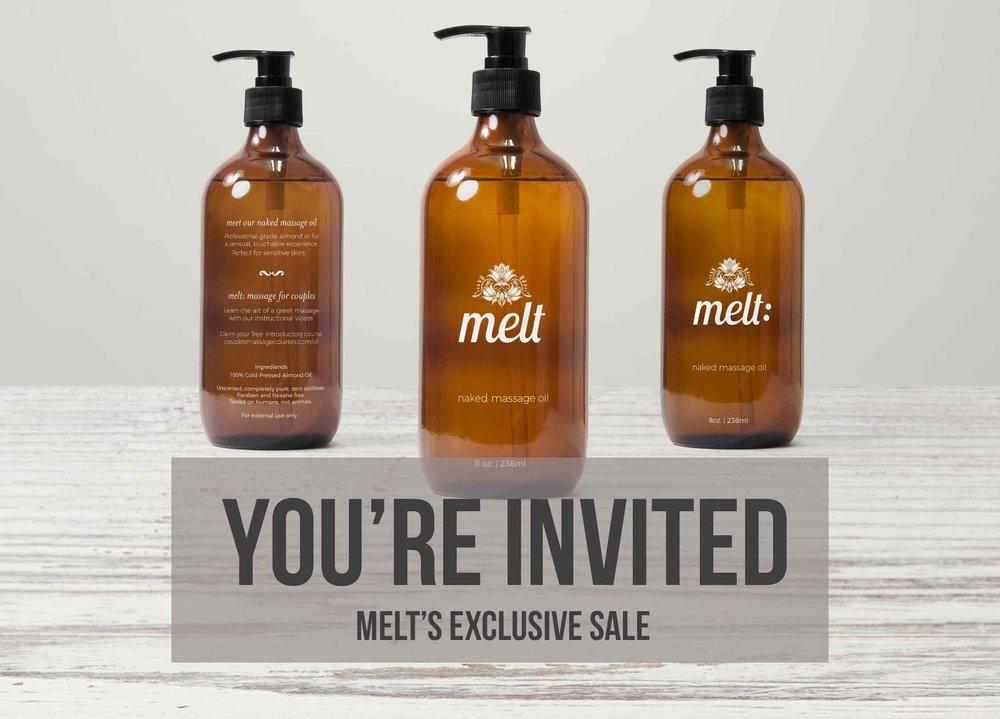 Melt-Bottles.jpg