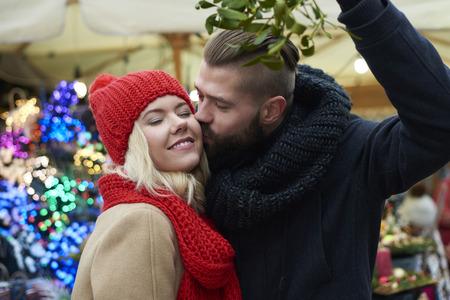 mistletoe-kiss-christmas-market.jpg