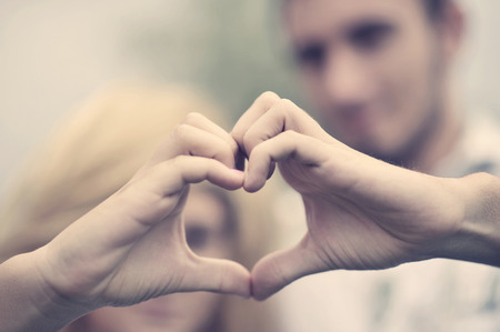 hand-heart-love-valentine.jpg