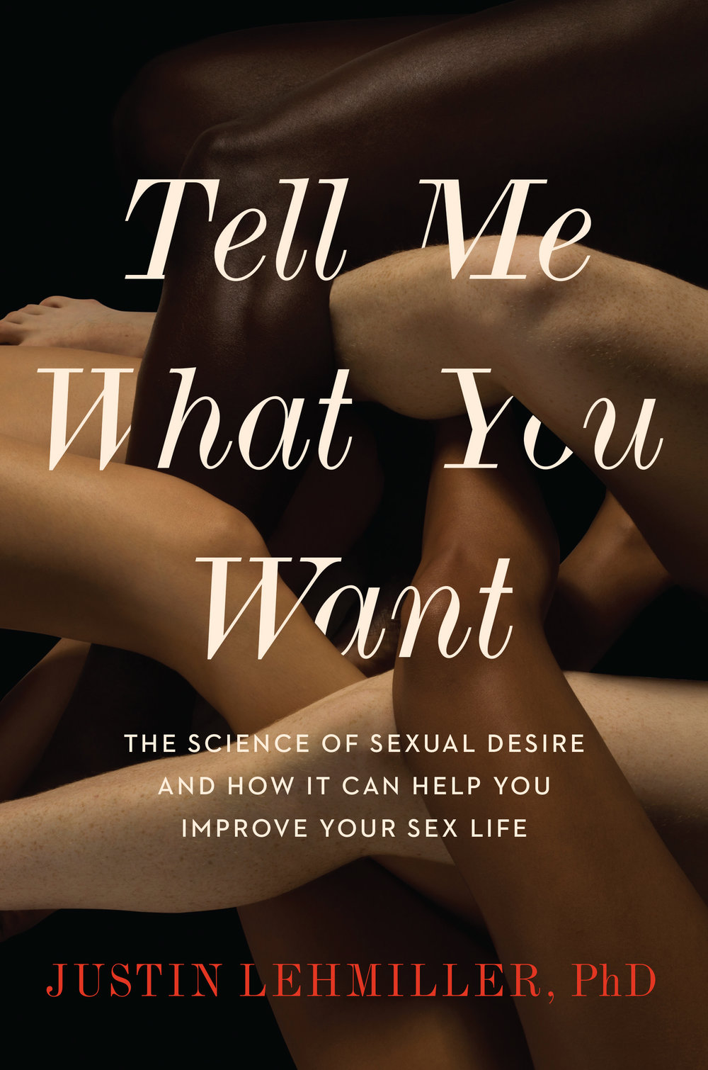 The largest survey of sexual fantasies in America--and what your sexual desires say about you  - AVAILABLE FROM DA CAPO PRESS.CLICK HERE TO ORDER NOW!