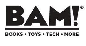 BAMM_logo.jpg