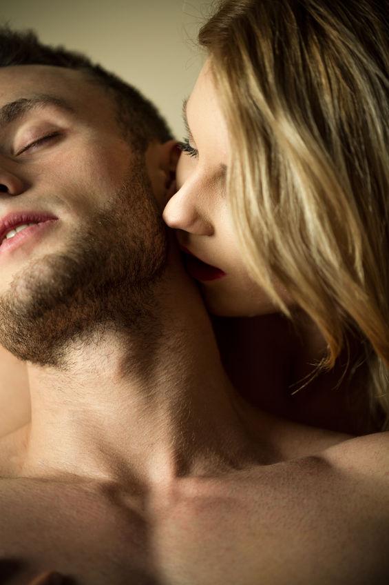 woman-kissing-boyfriends-neck.jpg