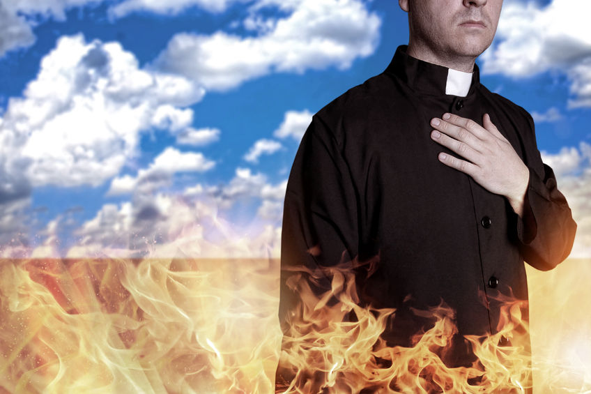 priest-scandal-heaven-hell.jpg