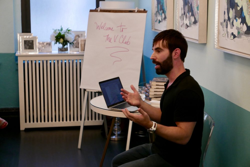 v-club-presentation-lehmiller.jpg
