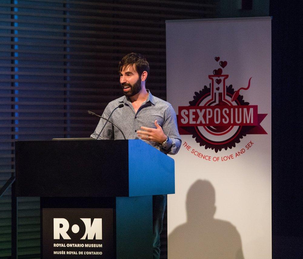 DrJustinLehmiller-ROM-Exposium2018-0772.jpg
