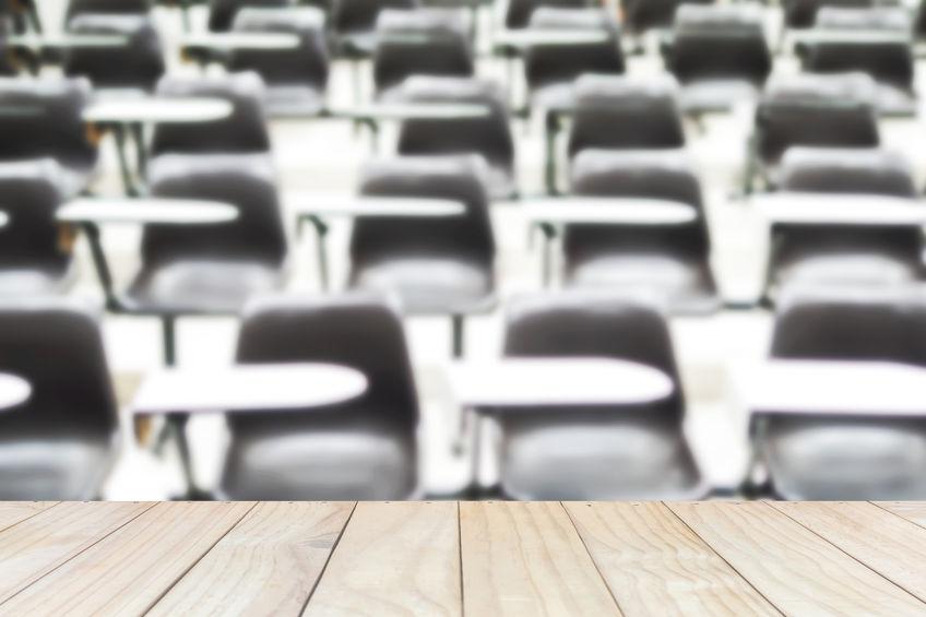college-classroom-empty.jpg