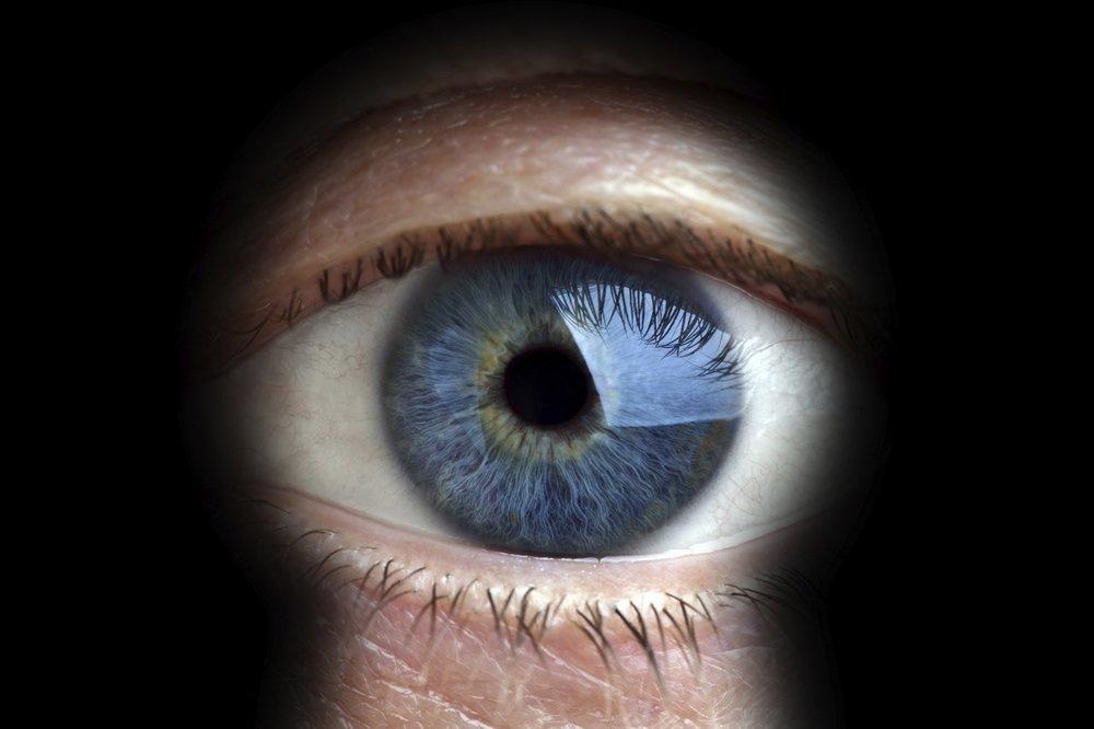 voyeur-eye-keyhole (1280x853).jpg