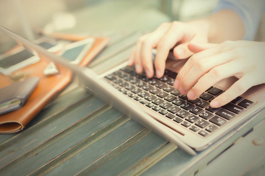 hands-typing-keyboard.jpg