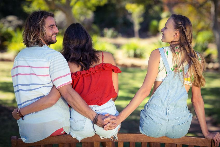 holding-hands-behind-back.jpg