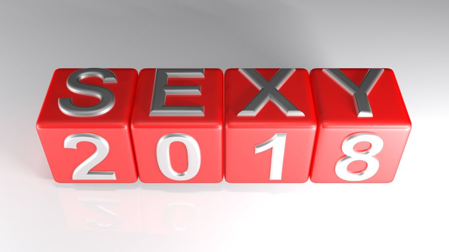 sexy-2018.jpg