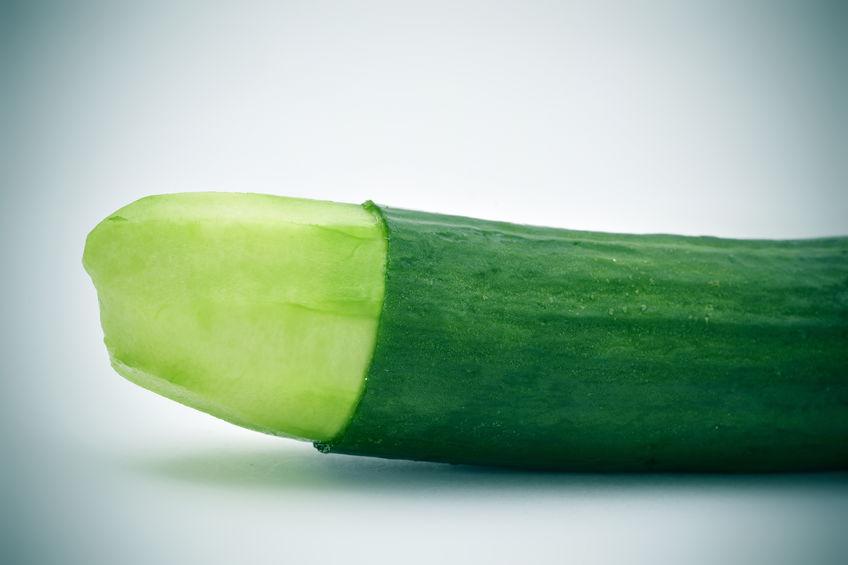circumcised-cucumber.jpg