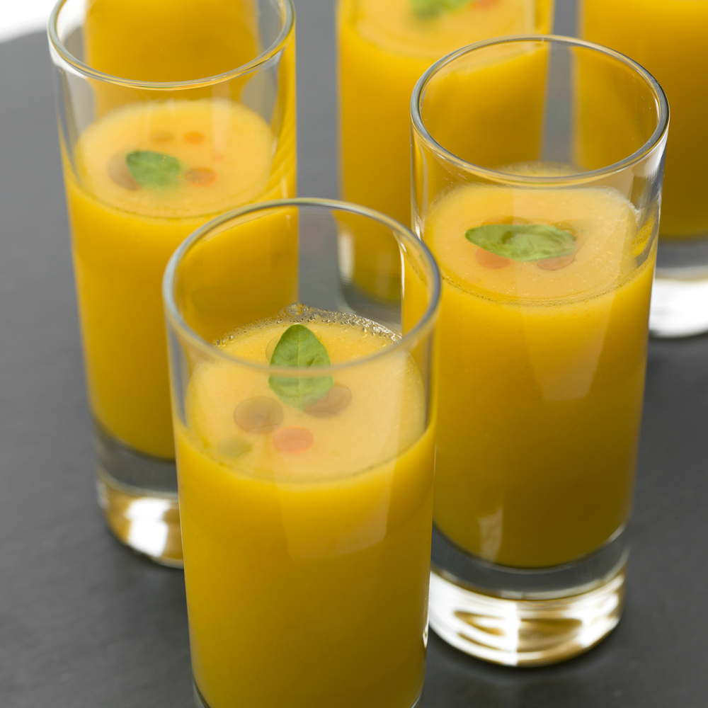 gazpacho glass.jpg