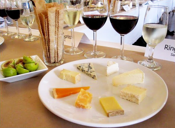 rsvp-wine-and-cheese-class.jpg