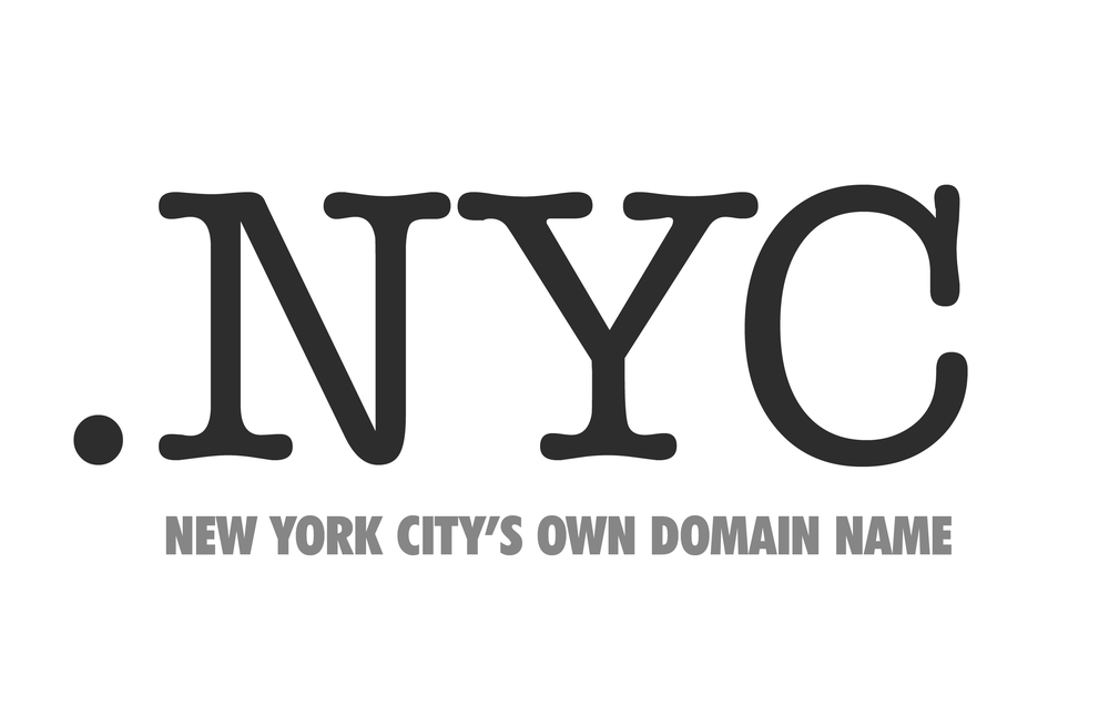 NYC0.png