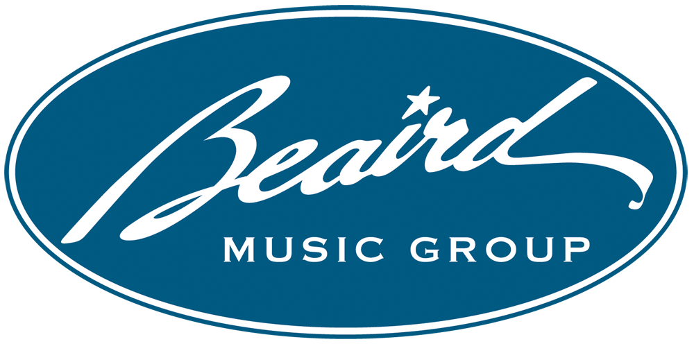 Nashville Recording Studio - Beaird Music Group