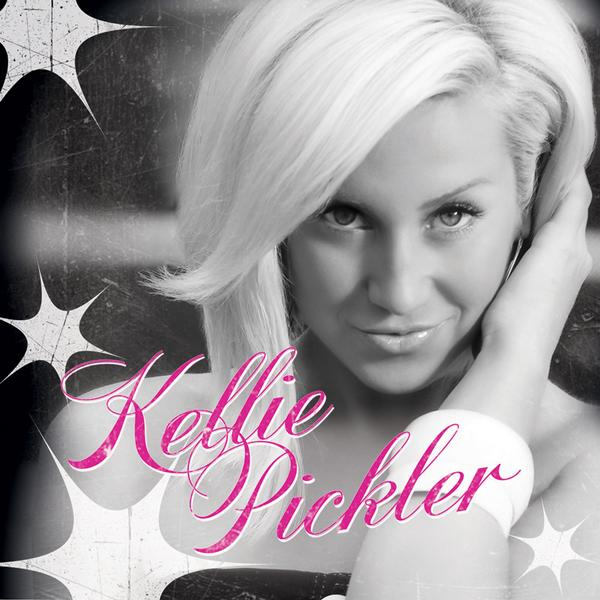 "Karen Rochelle, James Slater, and Shane Stevens' ""Makin' Me Fall in Love Again"" is on Kellie Pickler's second album. Kellie's album debuted at #1 on the Billboard Top Country Albums chart."