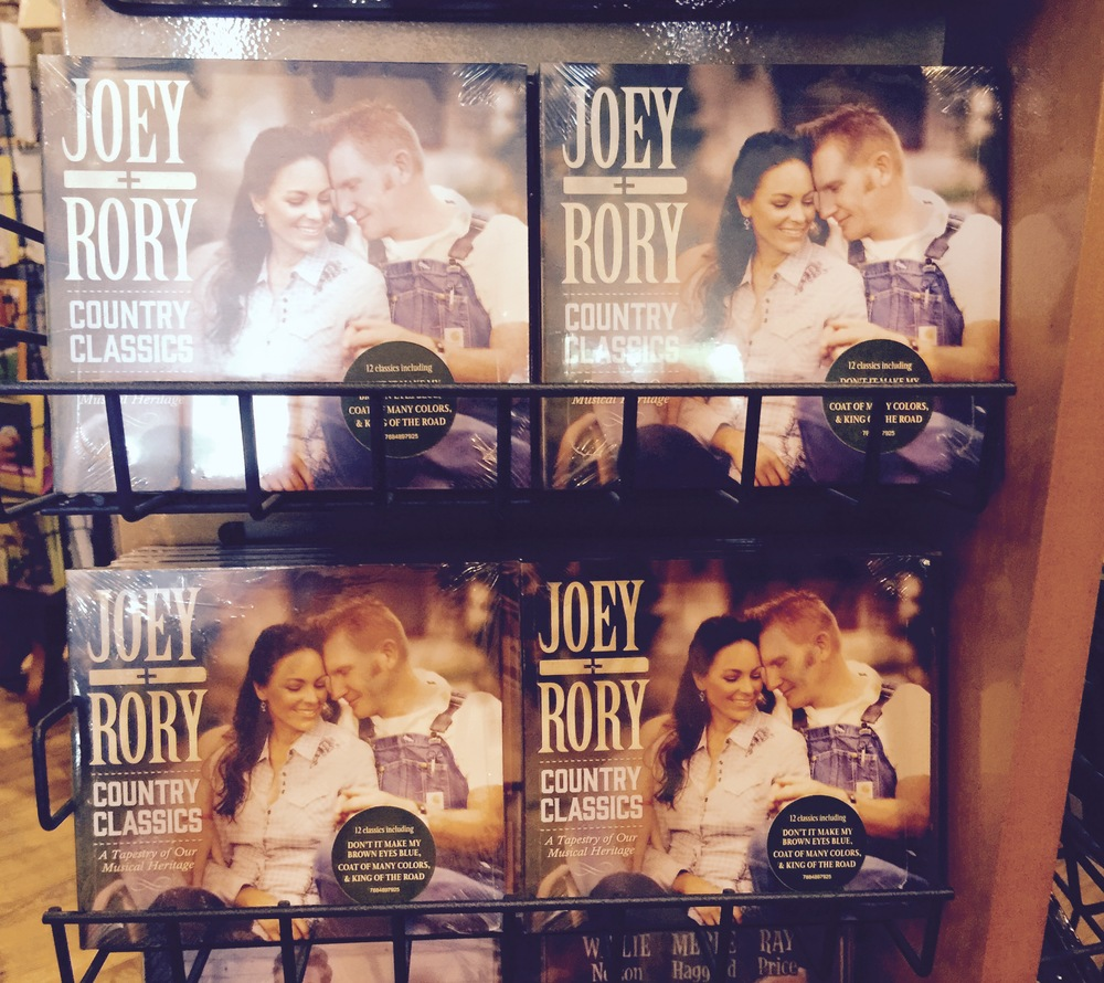 Joey and Rory Cracker Barrel pic.jpg